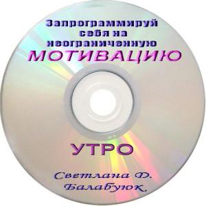 ^05C0EB2903F0B202F51A6DC0D04D89F1D8FFE501427A8914FA^pimgpsh_fullsize_distr