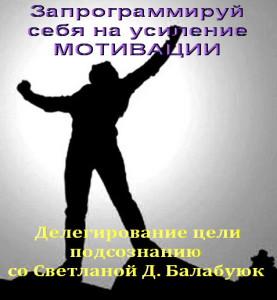 ^B08B2D20A873046AE54C0982B271EC25EAFFC8A603D4ECF298^pimgpsh_fullsize_distr