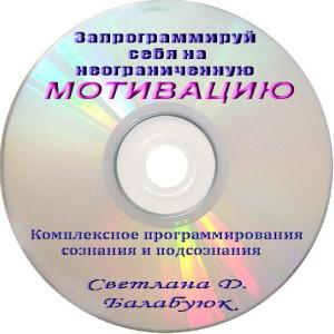 ^FF2AEDE39CFFED693C69267FC005621EBB7A98B1AFCB714611^pimgpsh_fullsize_distr