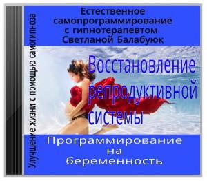 ^E42A8FF490BB7FD504A0B5FFD93D9E14E56438DD6BDB1FB9F3^pimgpsh_fullsize_distr
