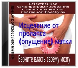^F18CBA482F891B3435B92FDC65FAC1B0C3B4018F7A6134E685^pimgpsh_fullsize_distr