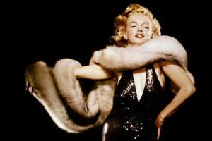 Marilyn-Monroe-fotoshowImage-ab0f69d8-94391
