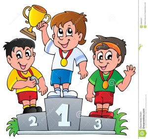 cartoon-winners-podium-25964521